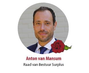 Anton van Mansum