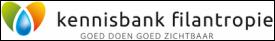 Kennisbank Filantropie