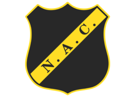 Logo_NAC_Breda