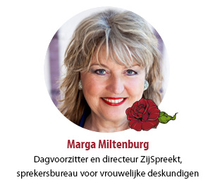 Marga Miltenburg
