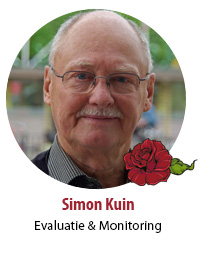 Simon Kuin