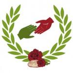 stichting brood en rozen charity