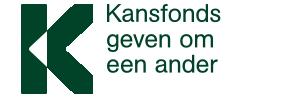 logo-kansfonds