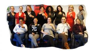 onze-vrouwen-bij-stichting-brood-en-rozen-2