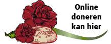 Online-doneren-aan-Stichting-Brood-en-Rozen