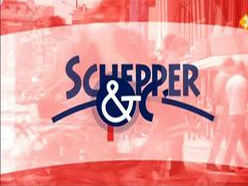 Schepper & Co