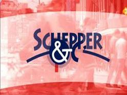 Schepper & Co