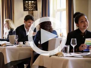 video-bijstandsvrouw-date-topman-burgemeester-BN