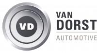 DORST automotive