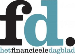 het_financieele_dagblad