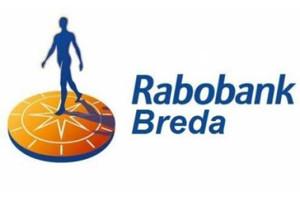 rabobank-breda