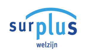 Surplus-rabobank